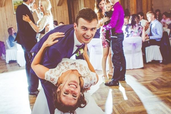 kāzu fotogrāfs kāzu foto Amalija Andersone