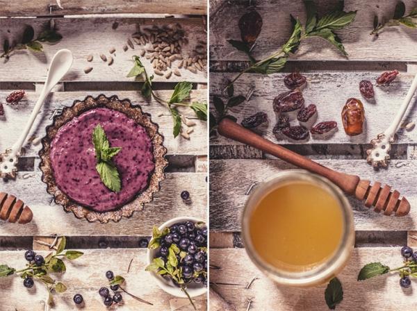 Amalija Andersone Food photography ēdienu fotogrāfs un stilists