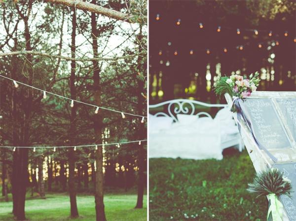 kāzu foto un video